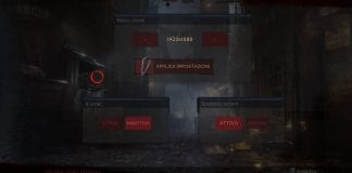 Vampyr impostazioni grafiche 1 324x160 - Vampyr - Recensione Come Gira