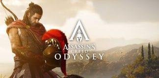 Assassin's Creed Odyssey avrà nuovi contenuti settimanali