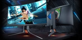 monitor 2K