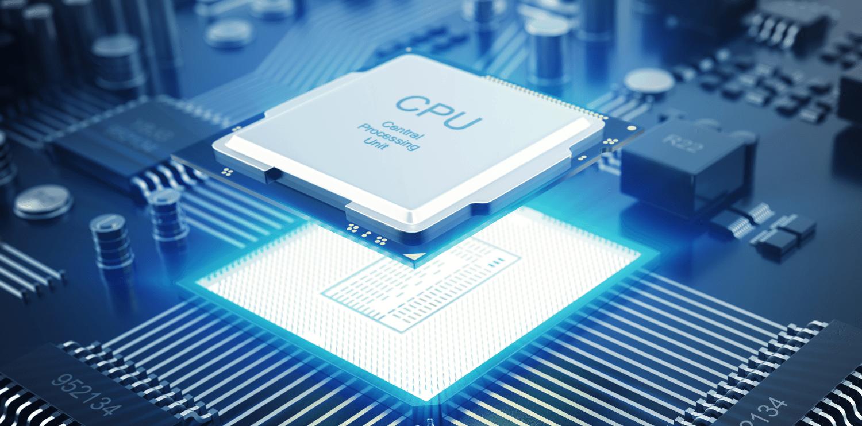 ultima collezione selezione migliore grande vendita I migliori processori PC - La classifica del 2019 | PC-Gaming.it