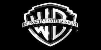 Warner Bros si concentrerà maggiormente sui GaaS, Giochi come Servizio