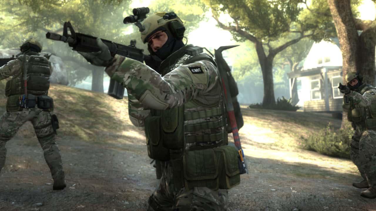 counter strike global offensive casse olanda - I giocatori di CS:GO in Olanda e Paesi Bassi non potranno più aprire le casse