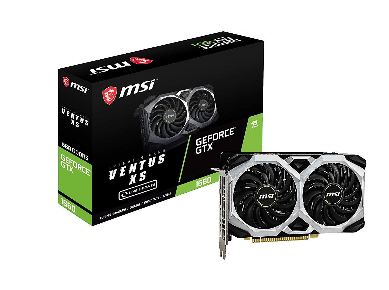 PC Gaming 700 euro, PC Gaming 700-750 euro: Migliori configurazioni Intel e AMD   Giugno 2020
