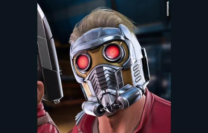 image003 696x446 - Gamora e Star-Lord si aggiungono al roster di MARVEL Powers United VR