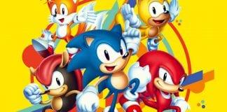 Denuvo sta causando problemi ai giocatori di Sonic Mania
