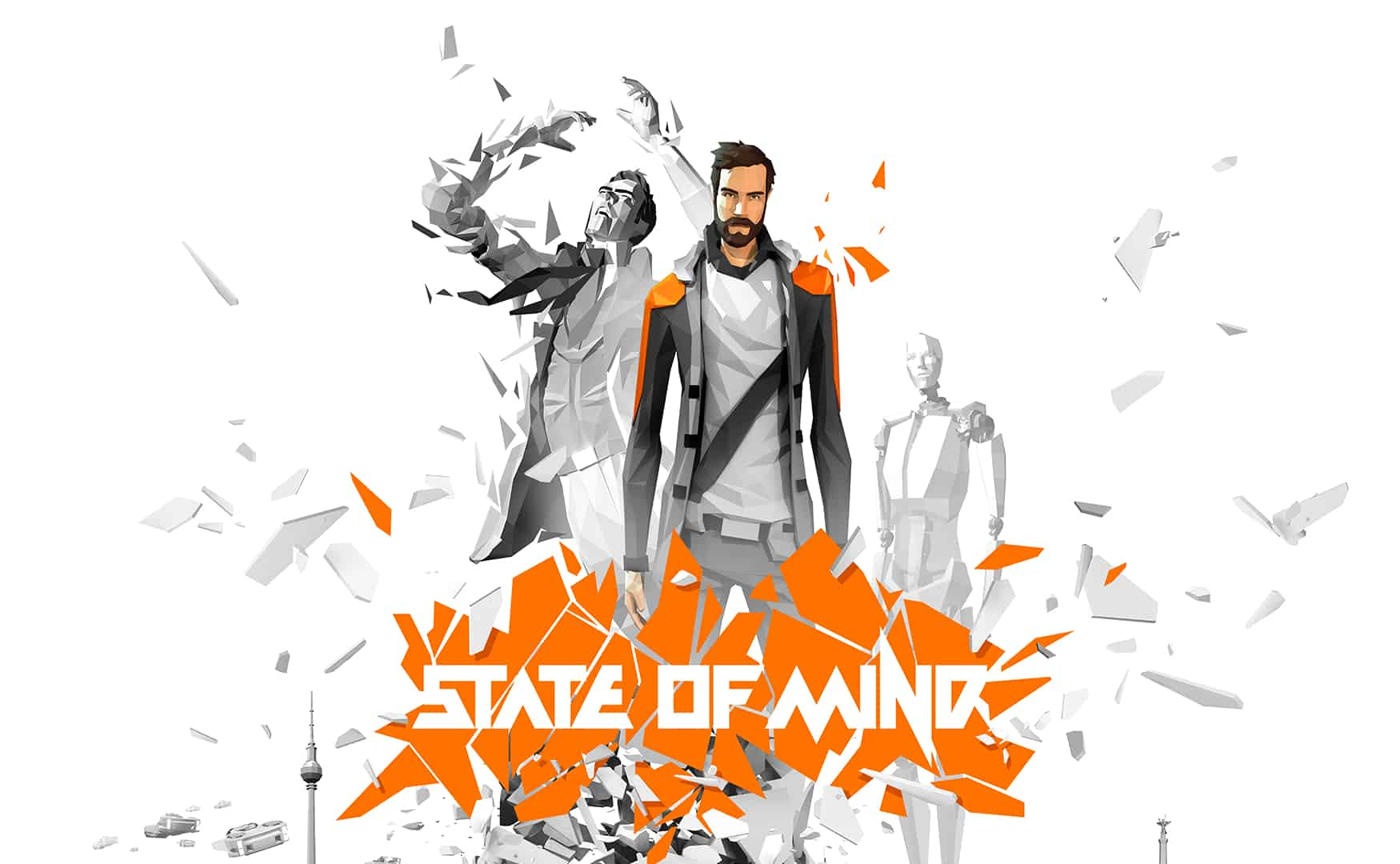 State of Mind Recensione