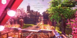 We Happy Few rece 7 324x160 - We Happy Few - Recensione Come Gira
