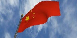 La Cina blocca tutti i processi di approvazione per i nuovi videogiochi