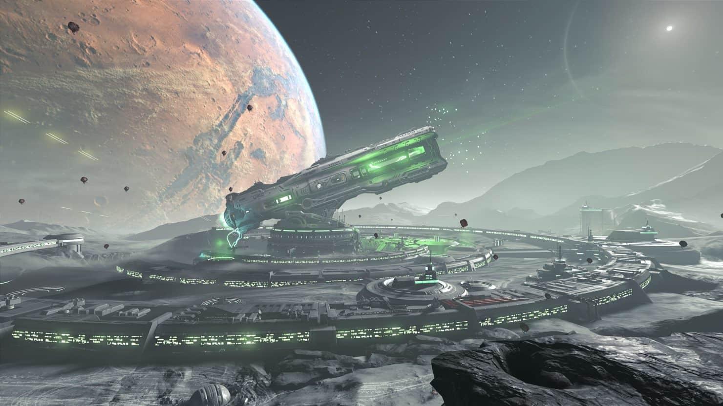 doom eternal 2 - DOOM Eternal - Primi dettagli, Immagini e gameplay