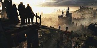 Ecco come le scelte in Dying Light 2 plasmeranno il mondo di gioco