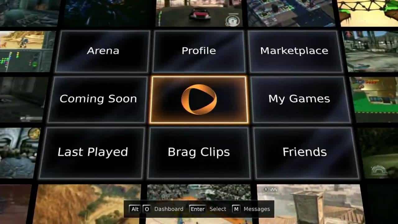 onlive ea streaming - Il futuro è nello streaming dei giochi, parola di EA