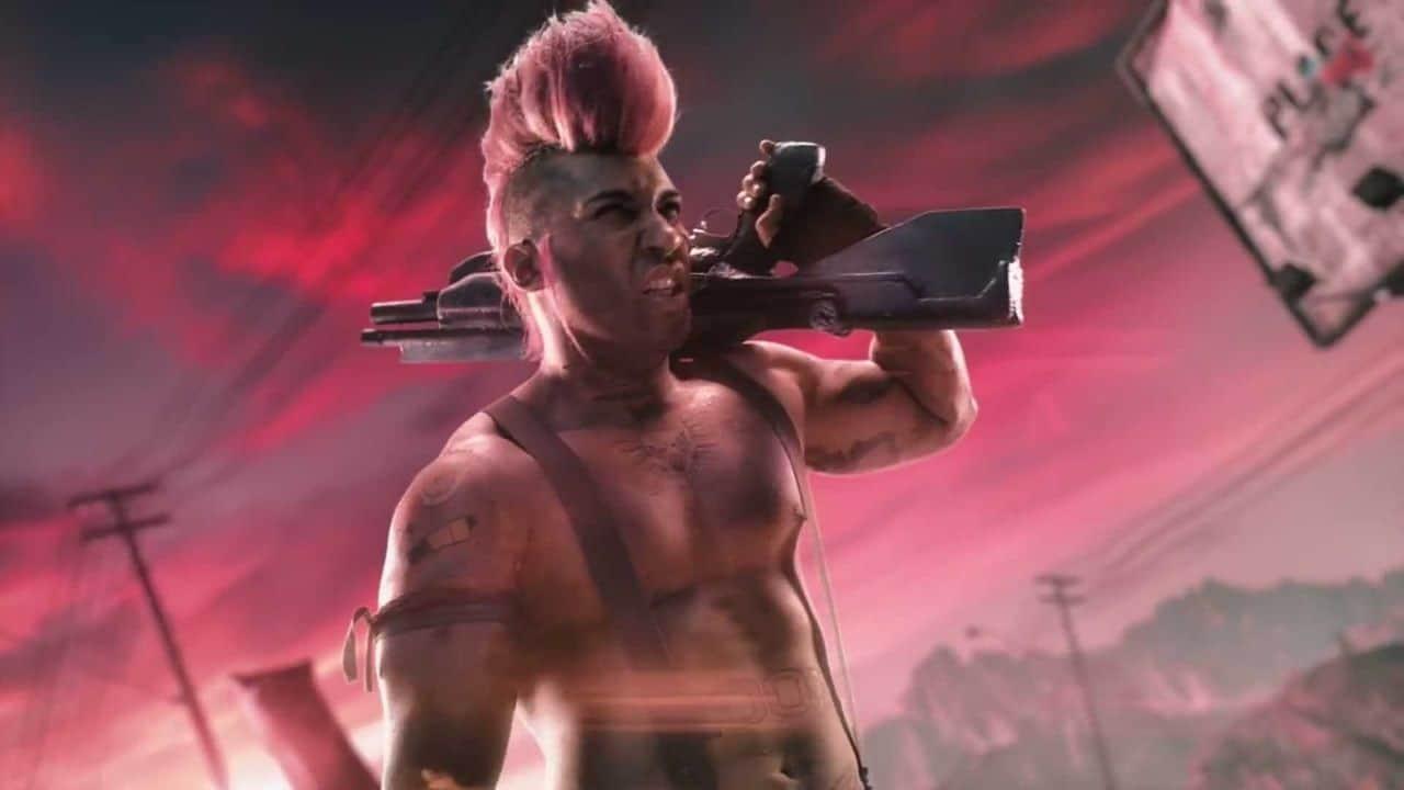 rage 2 doom eternal mod - Doom Eternal e Rage 2 avranno il supporto alle mod? Non è da escludere