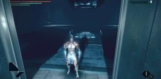 Immortal Unchained rece 1 324x160 - Immortal: Unchained - Recensione Come Gira