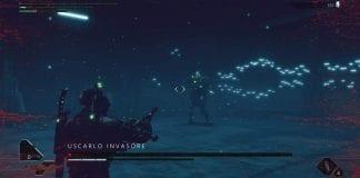 Immortal Unchained rece 6 324x160 - Immortal: Unchained - Recensione Come Gira