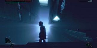 Immortal Unchained rece 9 324x160 - Immortal: Unchained - Recensione Come Gira