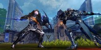 AION: il grande update 6.0 riporta i fan al gioco delle origini