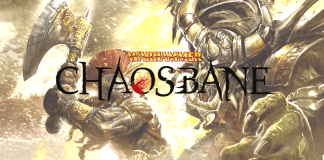 Primo trailer di gameply di Warhammer: Chaosbane