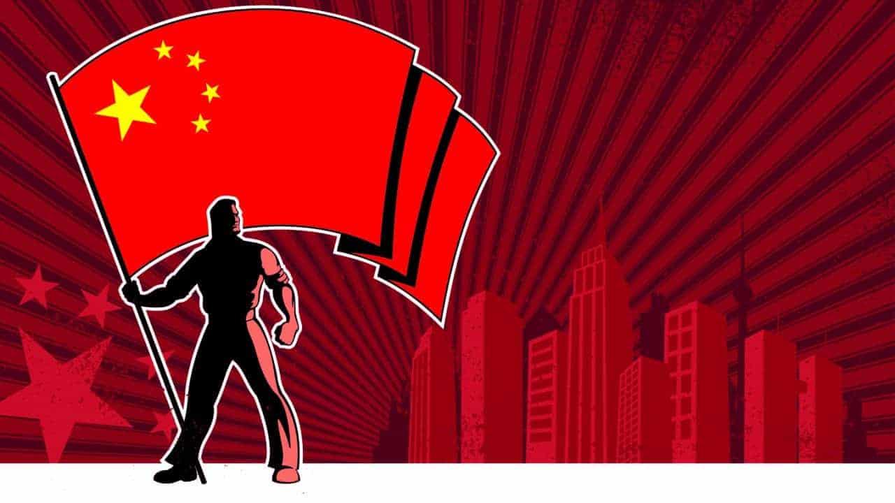 cina twitch - Twitch è stato bloccato in Cina