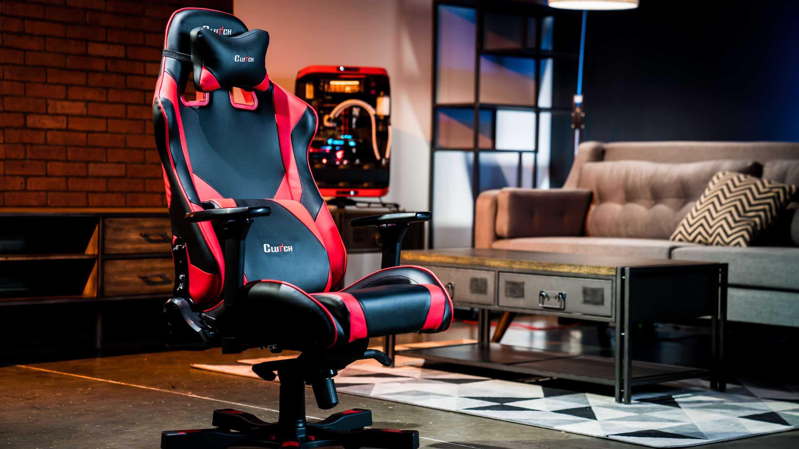 Migliori Sedie Da Gaming.Le Migliori Sedie Poltrone Da Gaming 2019 Pc Gaming It
