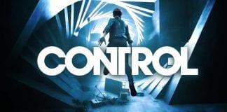Nuovo video gameplay per Control, l'ultimo titolo dei Remedy