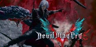 Devil May Cry 5 conterrà microtransazioni