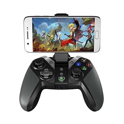 GameSir G4s Joypad PC