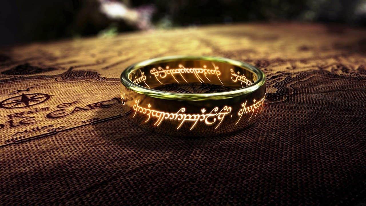 lord of the ring nuovo mmorpg - In arrivo un nuovo MMORPG Free to Play de Il Signore degli Anelli