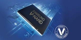 Samsung riduce la produzione di DRAM, per mantenere alti i prezzi