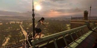 shadow of the tomb raider giovane lara2 324x160 - Ci saranno sezioni di Shadow of the Tomb Raider con Lara da giovane?