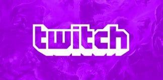 Twitch è stato bloccato in Cina