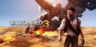 Uncharted 3 e altri titoli girano meglio nell'ultima versione di RPCS3