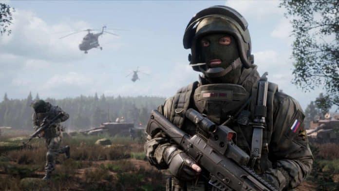 world war 3 requisiti 696x392 - World War 3 arriverà su Steam il mese prossimo - Svelati i requisiti di sistema