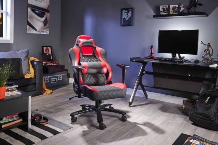 , Le migliori sedie, poltrone da gaming | Luglio 2020