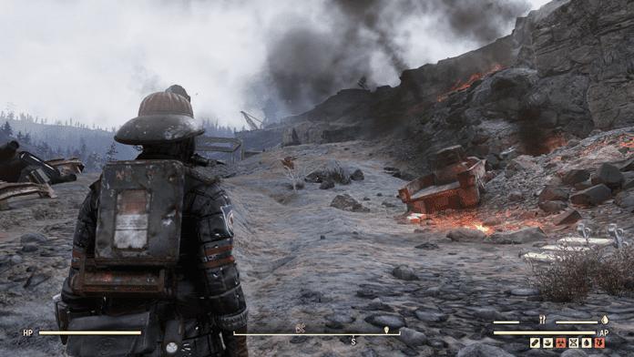 Fallout76 WhatsNew Armor 696x392 - Tutte le novità di Fallout 76