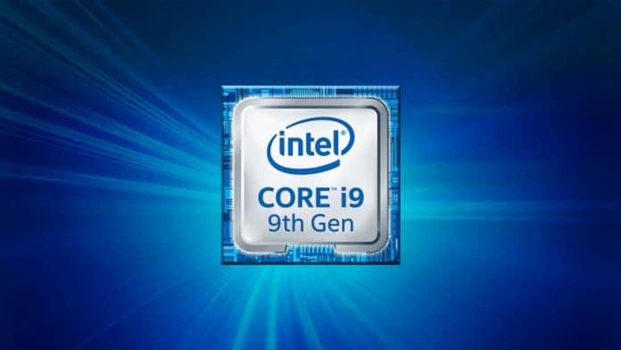 Intel Core i9 9900K principled 696x392 - ASUS lancia le schede madri della serie Intel Z390