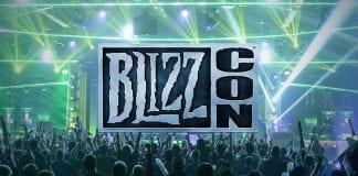 Blizzard rivela che è improbabile che Diablo 4 sarà mostrato alla BlizzCon