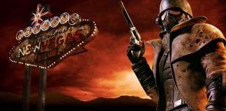 Sarà alquanto improbabile che Obsidian lavorerà su un nuovo capitolo di Fallout