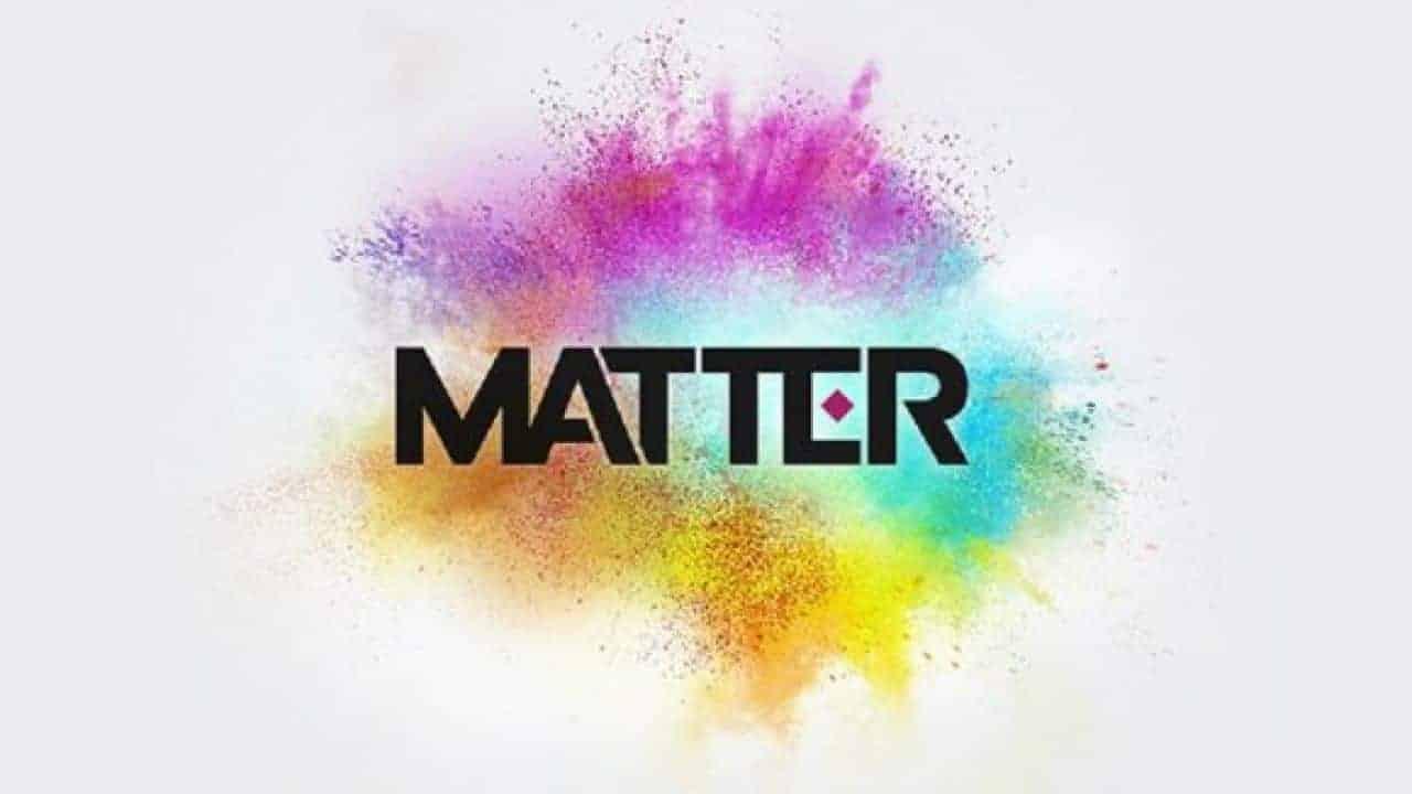 matter bungie 1 - Bungie registra il Trademark Matter, nuova ip in arrivo?