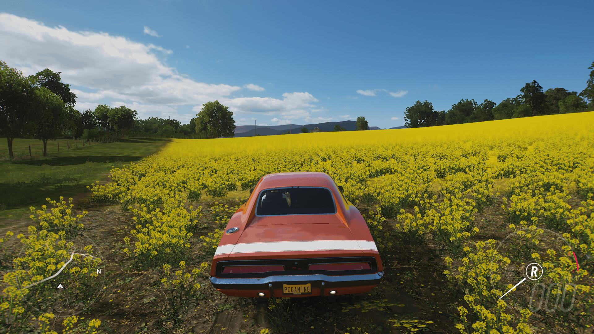 mdia1 - Forza Horizon 4 - Recensione come gira su PC