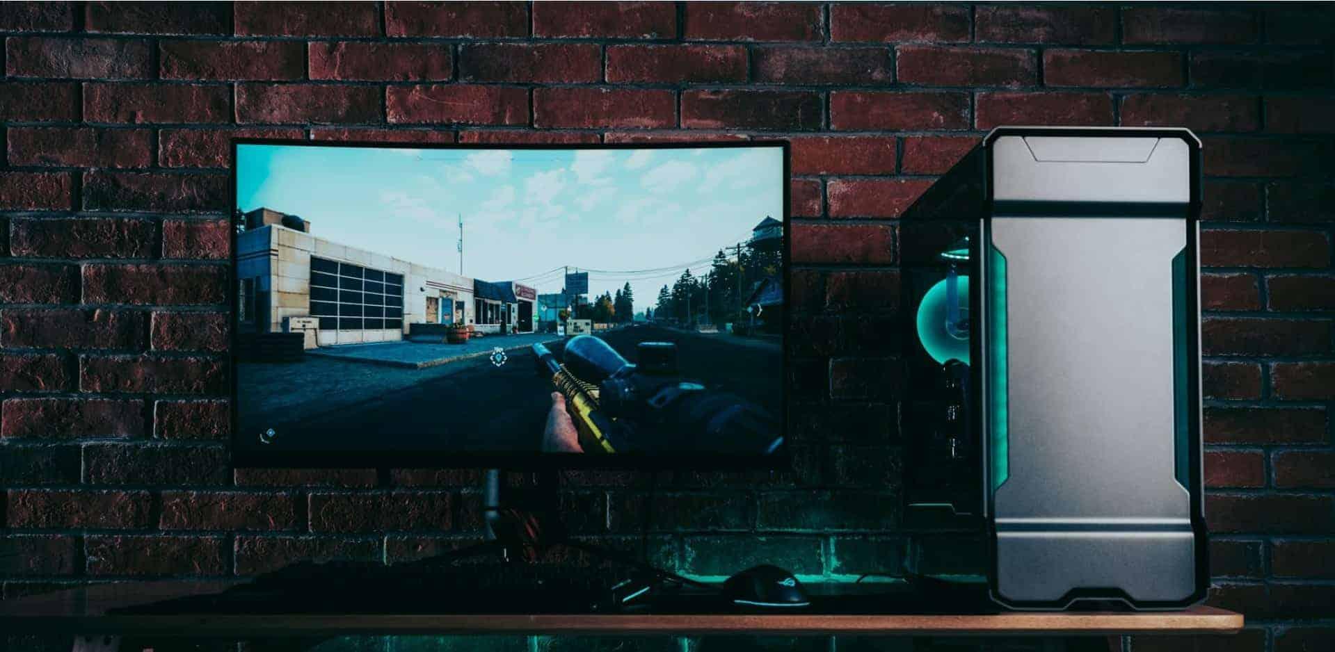 Migliori case PC da gaming