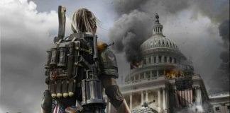 Per Ubisoft, schierarsi politicamente nei videogiochi è un male