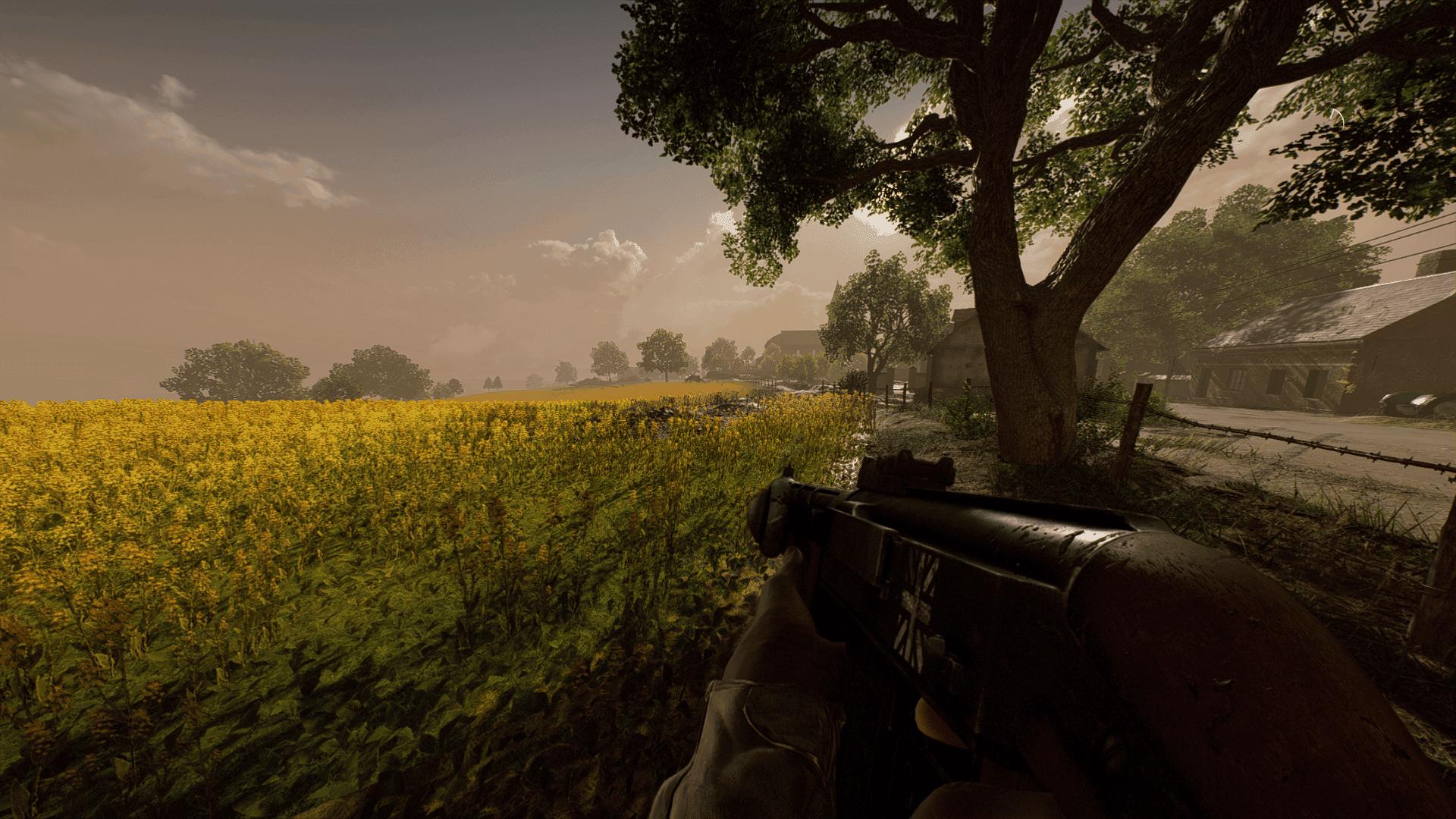 2bALTA - Battlefield V: Recensione come gira su PC