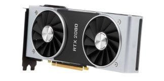 Nvidia conferma i problemi con diverse schede video RTX 2080 Ti