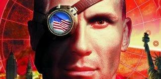 Confermati i remaster di Command & Conquer: Tiberian Dawn e Red Alert