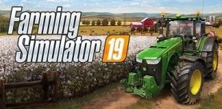 Farming Simulator 19 supera 1 milione di copie vendute