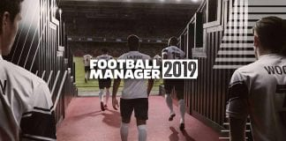 Football Manager 2019 recensione