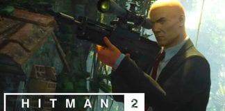 Driver NVIDIA Geforce 416.94 per Battlefield 5, Fallout 76 e Hitman 2