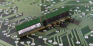 SK Hynix annuncia le DDR5 5200MHz