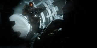 EA ha svelato le date di uscita delle Demo di Anthem
