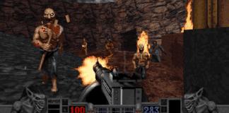 Atari collabora con Nightdive Studios per il reboot di Blood